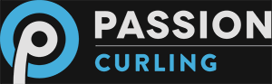 Passion Curling